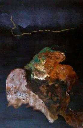 Leonor Hochschild