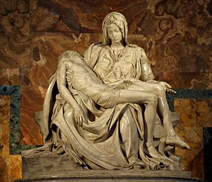 300px-Michelangelo's_Pieta_5450_cropncleaned_edit-3