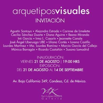 Invitación 1
