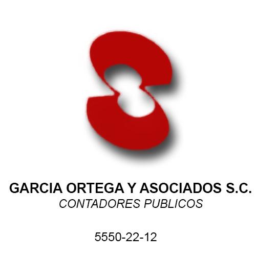 garcia-ortega-y-asociados-sergio-logo