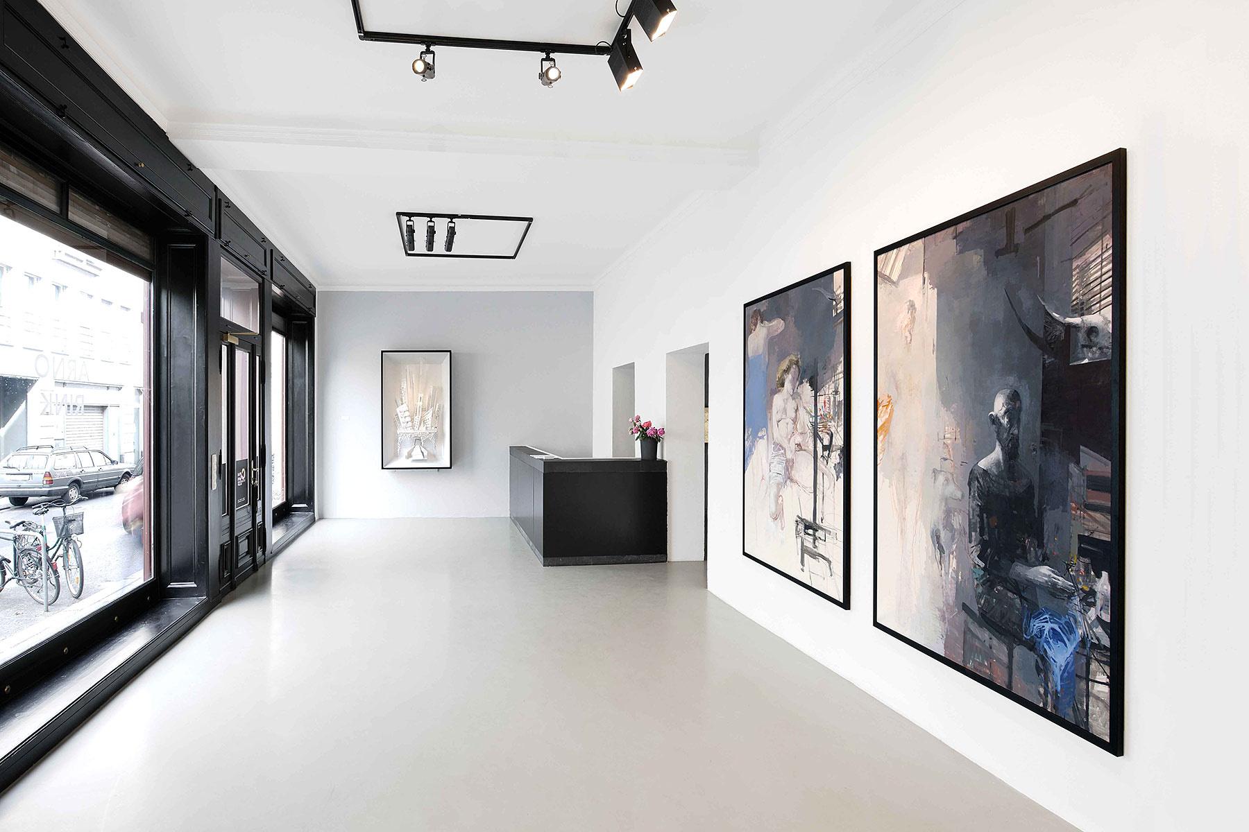especial_viajes_mejores_galerias_de_arte_en_el_mundo__648494977_1800x1200