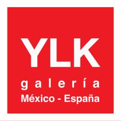 ylk-logo-mexico-espana-grande-blanco-sobre-rojo