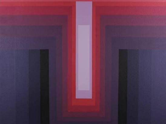 galeria-yuri-lopez-kullins-obra-de-domingo-parada-4