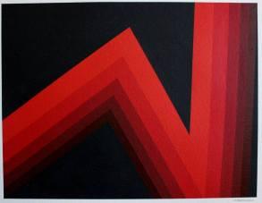 galeria-yuri-lopez-kullins-obra-de-domingo-parada-7