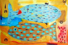 galeria-yuri-lopez-kullins-obra-de-jose-luis-montes-3