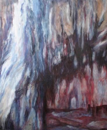 galeria-yuri-lopez-kullins-obra-de-laura-madrigal-2