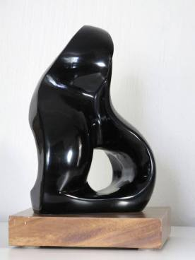 galeria-yuri-lopez-kullins-obra-de-laura-madrigal-6