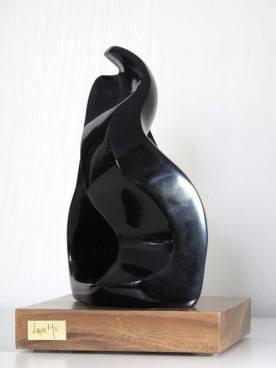 galeria-yuri-lopez-kullins-obra-de-laura-madrigal-7
