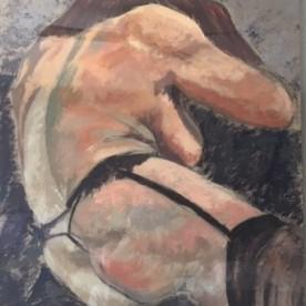 Silvia Magaña Llovet