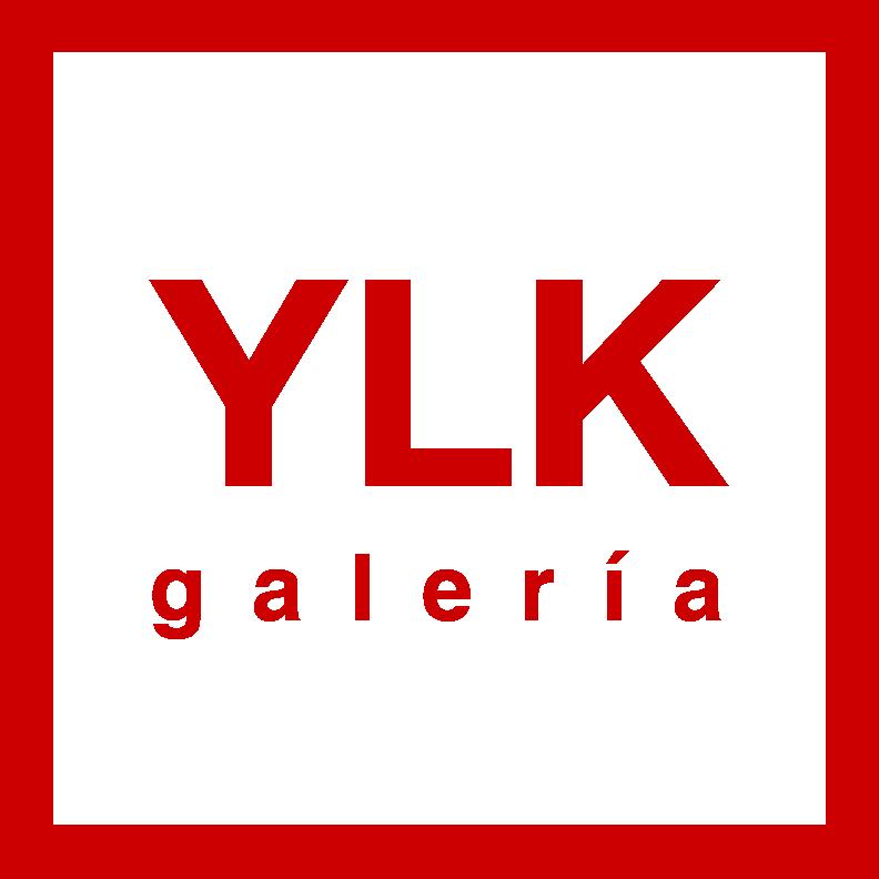 Yuri López Kullins. Galería de Arte en México y España